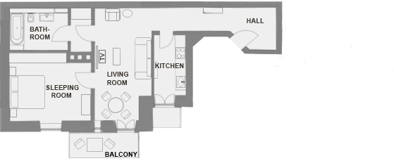 Floorplan_Ludwigs-Apartment-1_EN