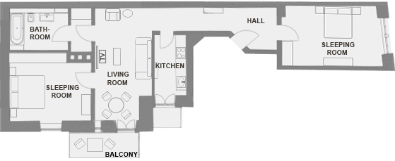 Floorplan_Ludwigs-Apartment-2_EN
