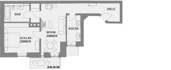 Grundriss_Ludwigs-Apartment-1_DE