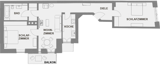 Grundriss_Ludwigs-Apartment-2_DE
